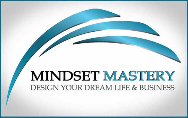 Mindset Mastery - Design Your Dream Life & Business